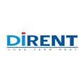 Dirent Group