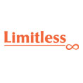Limitless Ltd