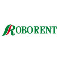 Roborent Car Leasing