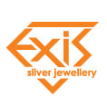 EXIS SILVER JEWELLERY